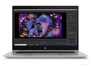 HP ZBook Studio G5(8LB16PA)官方授权专卖旗舰店】 免费上门安装,低价咨询邓经理:010-57018284