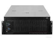H3C UniServer R5200 G3