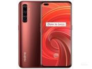 realme X50 Pro(8GB/256GB/全网通/5G版)