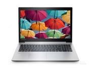 联想 Ideapad 320-15(A10-9620P/4GB/128GB+1TB/R530)