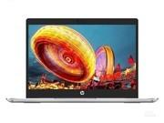 惠普 战66 Pro 14 G3(i7 10510U/16GB/1TB/MX250/100%NTSC)