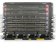 H3C S10504