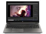 HP ZBook 15 G6(8BD39PA)  官方授权专卖旗舰店】 免费上门安装,低价咨询邓经理:010-57018284