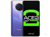 OPPO Ace2(8GB/256GB/全网通/5G版)外观图7