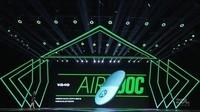 OPPO Ace2(8GB/128GB/全網通/5G版)發布會回顧3