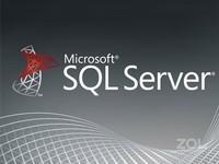 Microsoft SQL 2019 标准版 特价!