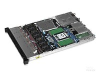 联想 ThinkSystem SR635(AMD EPYC 7002)
