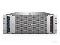 H3C UniServer R5300 G3
