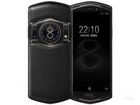 8848 钛金手机M6(全网通)5G手机上市尊享版欢迎选购电话:18601078848