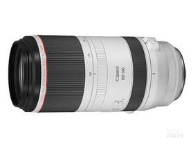 佳能RF 100-500mm f/4.5-7.1 L IS USM