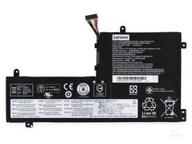 联想拯救者Y7000笔记本电池