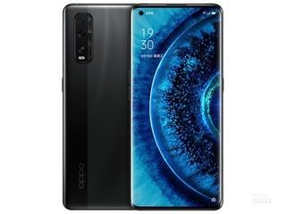 OPPO Find X2(8GB/128GB/全網通/5G版)