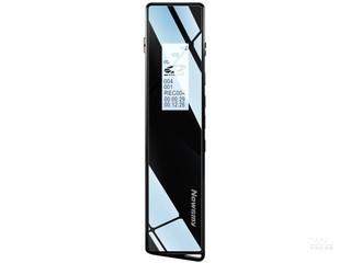 纽曼V03(8GB)