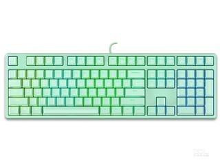 IKBC F410机械键盘