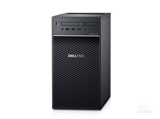 戴尔易安信PowerEdge T40 塔式服务器(T40-AG54008G1TCN_VI_VP)