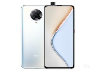 Redmi K30 Pro(8GB/128GB/全网通/5G版)
