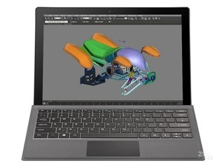 Voyo VBook i7 12.6英寸(8GB/256GB/WiFi版)