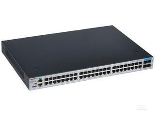 锐捷网络RG-S5750-48GT4XS-HP-H