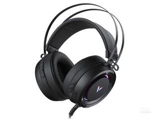 雷柏VH500C虚拟7.1声道游戏耳机
