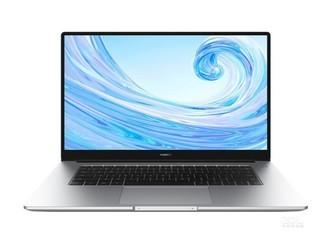 HUAWEI MateBook D 15(R7 3700U/8GB/512GB/集显)