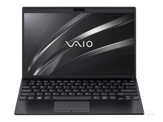 VAIO SX12 2020(VJS122C0311A)