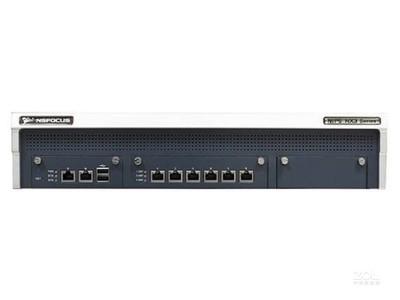 绿盟科技 NIPSNX3-CH3330-BL