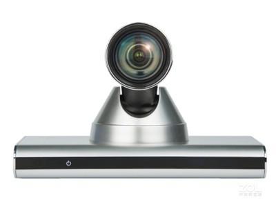 厂家特价直销凌视 C9 Pro高清一体式会议终端