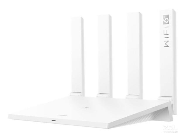 家用Wi-Fi6网络方案太贵?300元即可秒杀千元路由,买它!!!