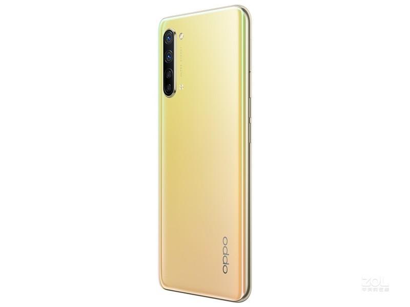 OPPO Reno3(8GB/128GB/全网通/5G版/元气版)