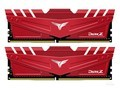 Team 冥神系列 32GB DDR4 3600(16GB×2)