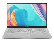 华硕 VivoBook15X 2020(i5 10210U/8GB/32GB傲腾+512GB/MX250)