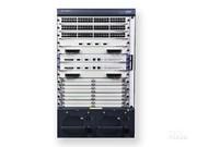 H3C SR8803-F