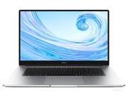 HUAWEI MateBook D 15(R5 3500U/8GB/256GB+1TB/集显)