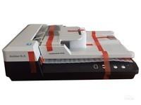可靠零边距档案扫描仪虹光XP3800到现货