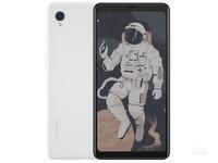 海信彩墨屏阅读手机A5C(4GB/64GB/全网通)外观图0