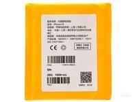 苹果iPhone 6S原装电池