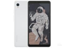 海信彩墨屏阅读手机A5C(4GB/64GB/全网通)