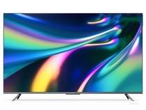 Redmi 智能电视 X55