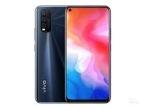 vivo Y50(8GB/128GB/全网通)