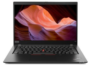ThinkPad X13(20T2A003CD)