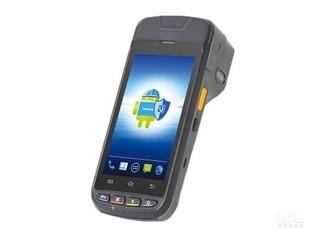优博讯i9000S