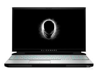 Alienware Area-51m 2020版(ALWA51M-R2966W)