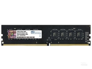 Team 16GB DDR4 2666