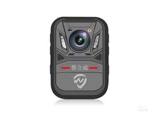 警立威W6(128GB)