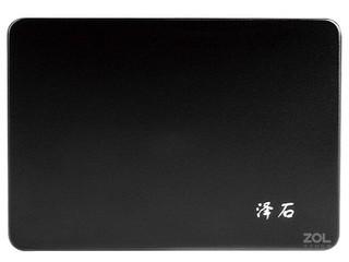 泽石IS212(480GB)