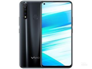 vivo Z5x(6GB/128GB/全网通/712版)