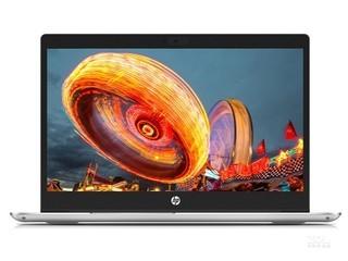 惠普战66 Pro A 14 G3(R5 4500U/8GB/512GB/集显)
