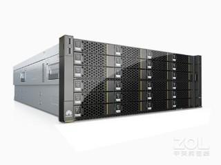 华为FusionServer Pro 5288X V5
