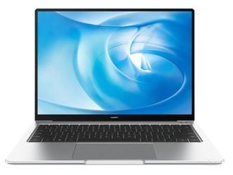 HUAWEI MateBook 14 2020款(i5 10210U/16GB/512GB/MX350)