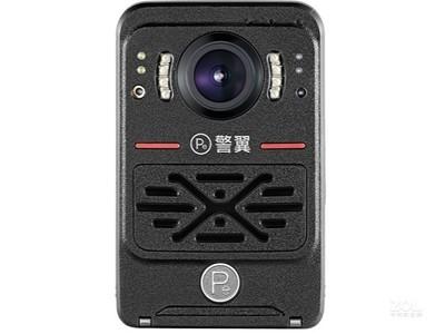 警翼 X9(64GB)